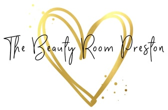 The Beauty Room Preston